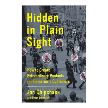 hidden-in-plain-sight-2-9780062125699