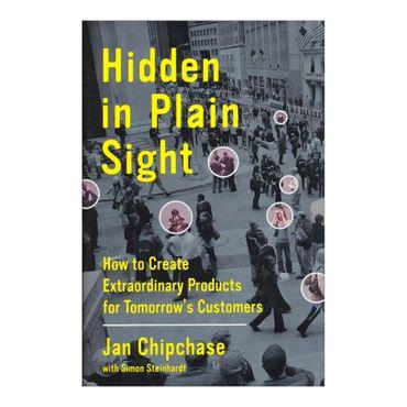 hidden-in-plain-sight-2-9780062125699