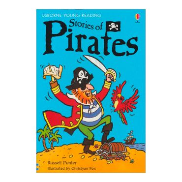 stories-of-pirates-usborne-young-reading-1-506410