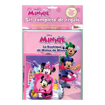 set-completo-de-regalo-minnie-2-9781472361752