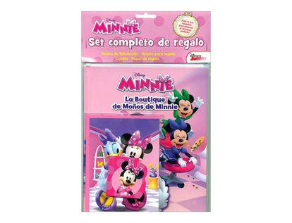 set-completo-de-regalo-minnie-2-9781472361752