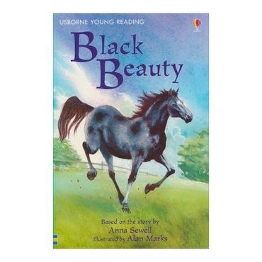 black-beauty-1-506439