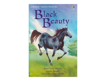 black-beauty-1-506439