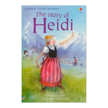 the-story-of-heidi-1-506450