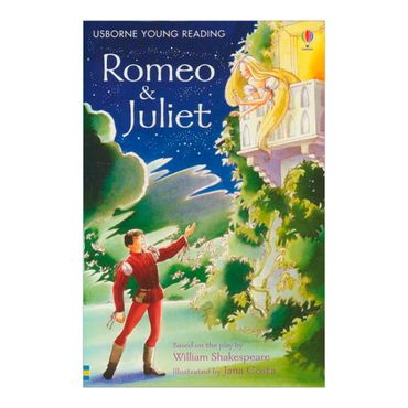 romeo-and-juliet-usborne-young-reading-1-506459