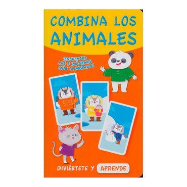 combina-los-animales-2-8436026779132