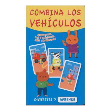 combina-los-vehiculos-2-8436026779156