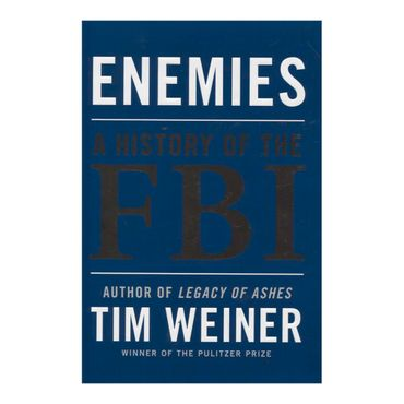 enemies-a-history-of-the-fbi-2-9781400067480