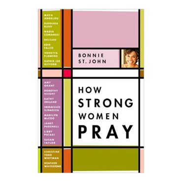 how-strong-women-pray-8-9780446579261
