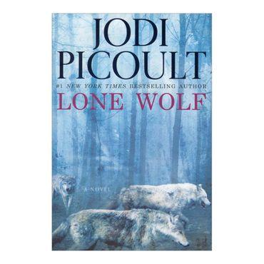 lone-wolf-4-9781439102749