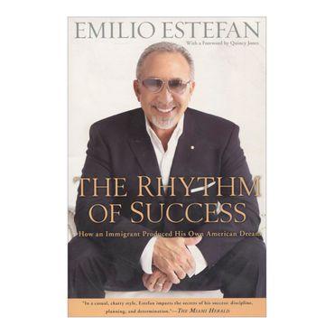 the-rhythm-of-success-8-9780451230775
