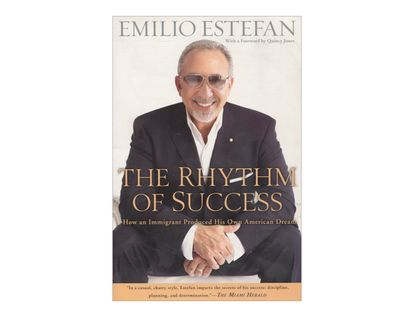 the-rhythm-of-success-8-9780451230775