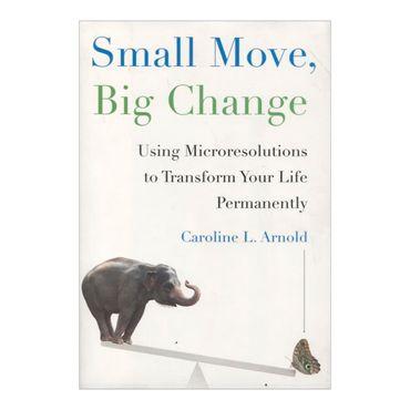 small-move-big-change-8-9780670015344
