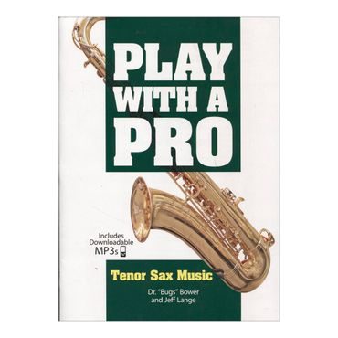 play-with-a-pro-tenor-sax-music-8-9780486782072