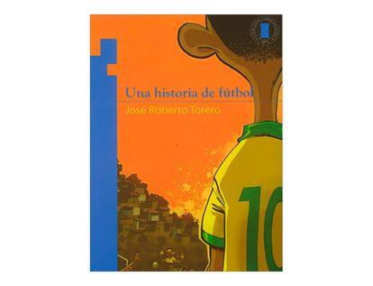 una-historia-de-futbol-2-7706894083435