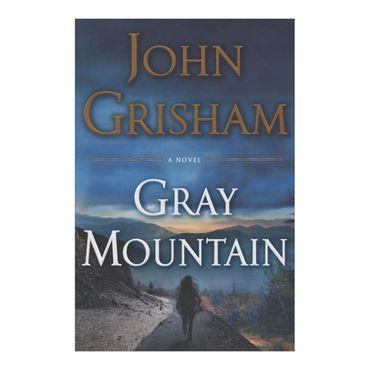 gray-mountain-8-9780385537148