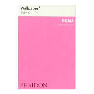 wallpaper-city-guide-roma-edicion-en-espanol-8-9780714899275