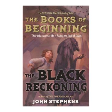 the-black-reckoning-the-books-of-beginning-book-3-8-9780385755788