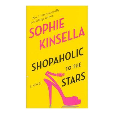 shopaholic-to-the-stars-8-9780812999174