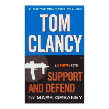 tom-clancy-support-and-defend-8-9780425279229