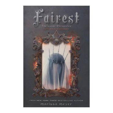 fairest-the-lunar-chronicles-2-9781250069665