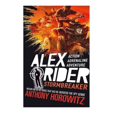 alex-rider-stormbreaker-2-9781406360196