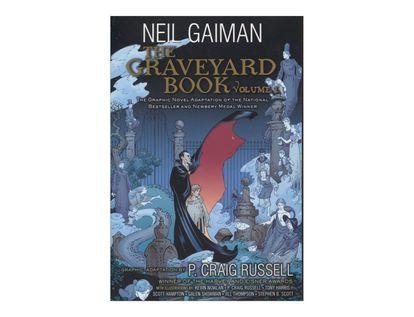 the-graveyard-book-volume-1-2-9780062194824