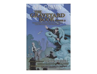 the-graveyard-book-volume-2-2-9780062194848