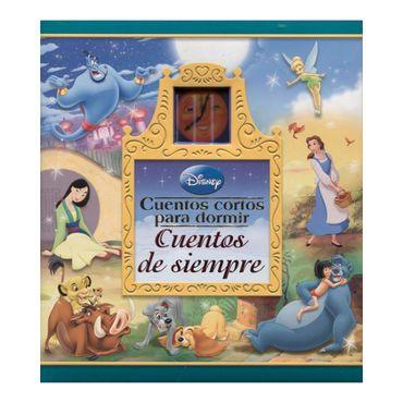cuentos-de-siempre-cuentos-cortos-para-dormir-4-9781450898447