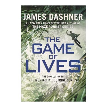 the-game-of-lives-mortality-doctrine-3-2-9781101934333