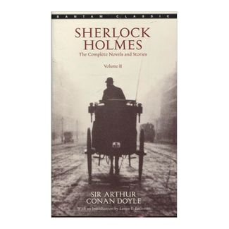 sherlock-holmes-the-complete-novels-and-stories-volume-ii-8-9780553212426