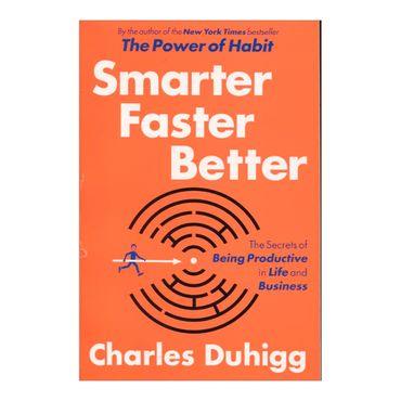 smarter-faster-y-better-8-9780812989830