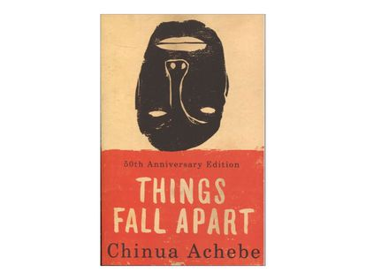 things-fall-apart-8-9780385474542