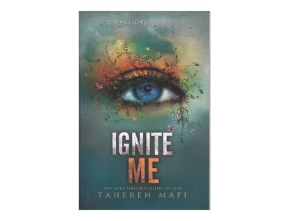 ignite-me-2-9780062085580