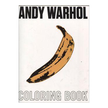 andy-warhol-coloring-book-8-9780735346062