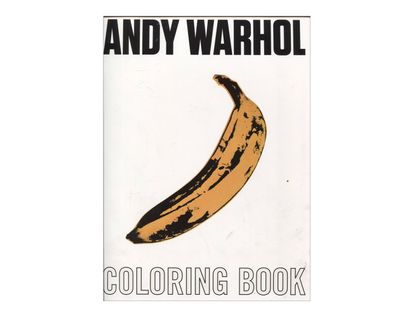 andy-warhol-coloring-book-8-9780735346062