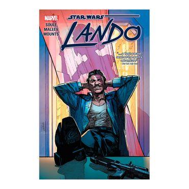 star-wars-lando-8-9780785193197