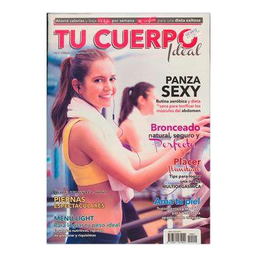 tu-cuerpo-ideal-2-9772362561000