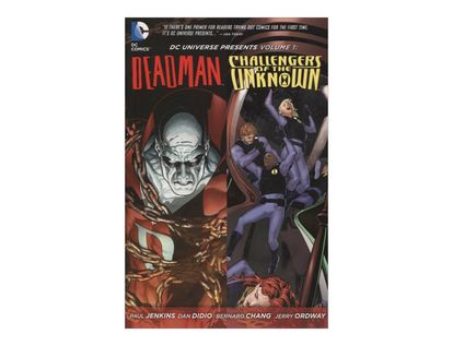 comic-deadman-challengers-of-the-unknown-vol-1-2-9781401237165