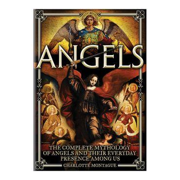 angels-8-9780785833406