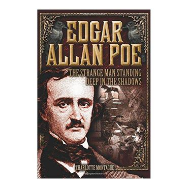 edgar-allan-poe-the-strange-man-standing-deep-in-the-shadows-8-9780785833345
