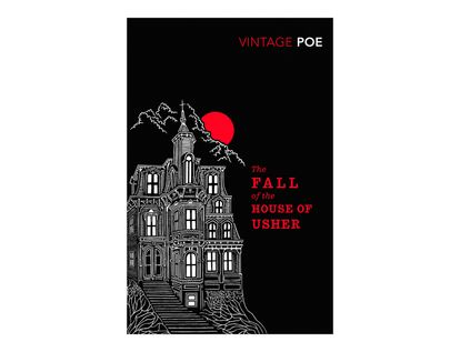 the-fall-of-the-house-of-usher-and-other-stories-2-9780099540830