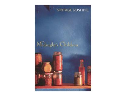 midgnights-children-2-9780099511892