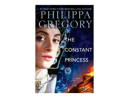 the-constant-princess-8-9780743272490