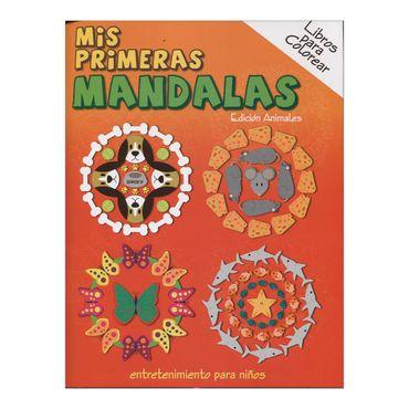 mis-primeras-mandalas-edicion-animales-2-7706236942703