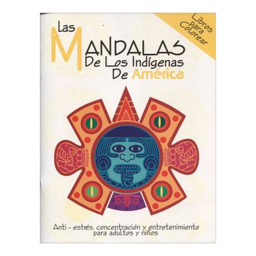 las-mandalas-de-los-indigenas-de-america-libros-para-colorear-2-7706236942697
