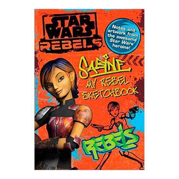 star-wars-rebels-sabine-my-rebel-sketchbook-8-9780794432898