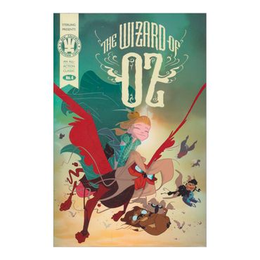 the-wizard-of-oz-4-an-all-action-classic-2-9781402731532