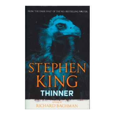 thinner-6-9781444753448