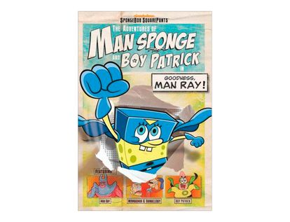 the-adventures-of-man-sponge-and-boy-patrick-in-goodness-man-ray-8-9780857073365